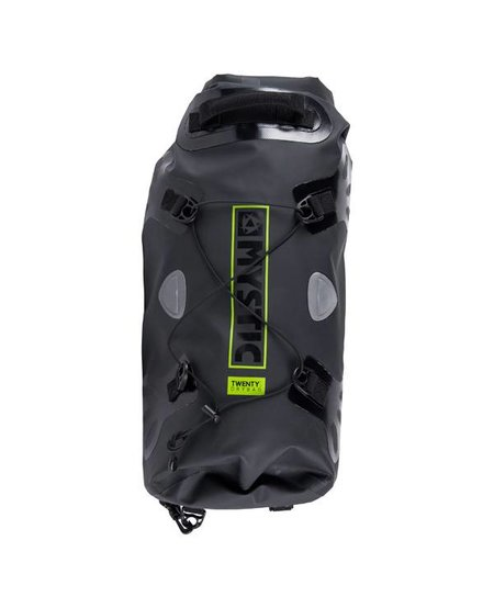 Mystic drybag 20 liter