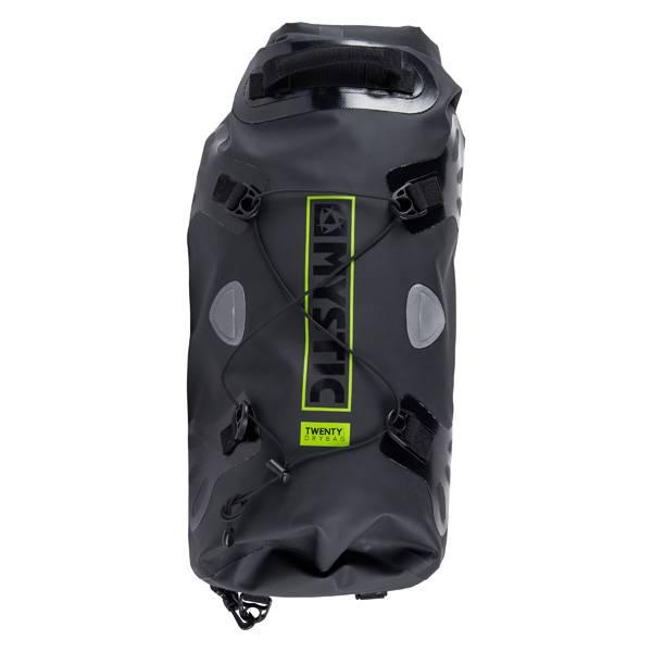 Mystic Mystic drybag 20 liter