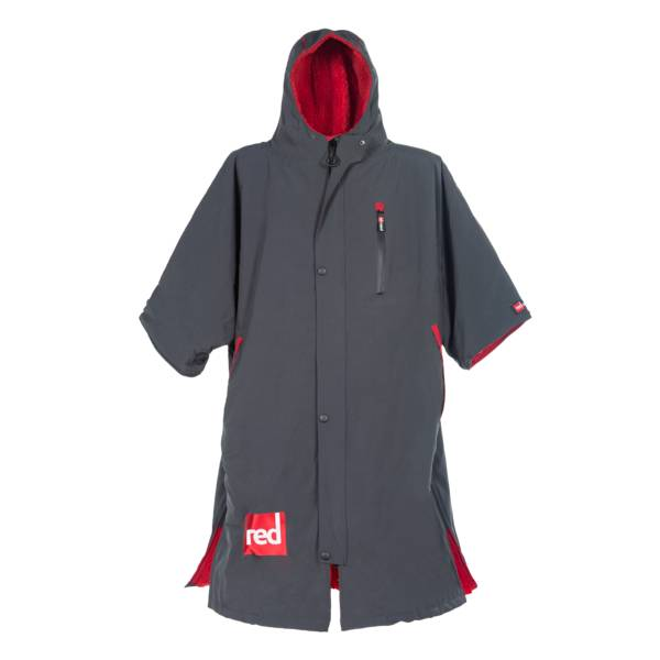 Red Paddle Co Red Paddle Pro Change Jacket