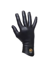 Wintercup deal Prolimit Gloves Elasto Sealed Skin 2 mm