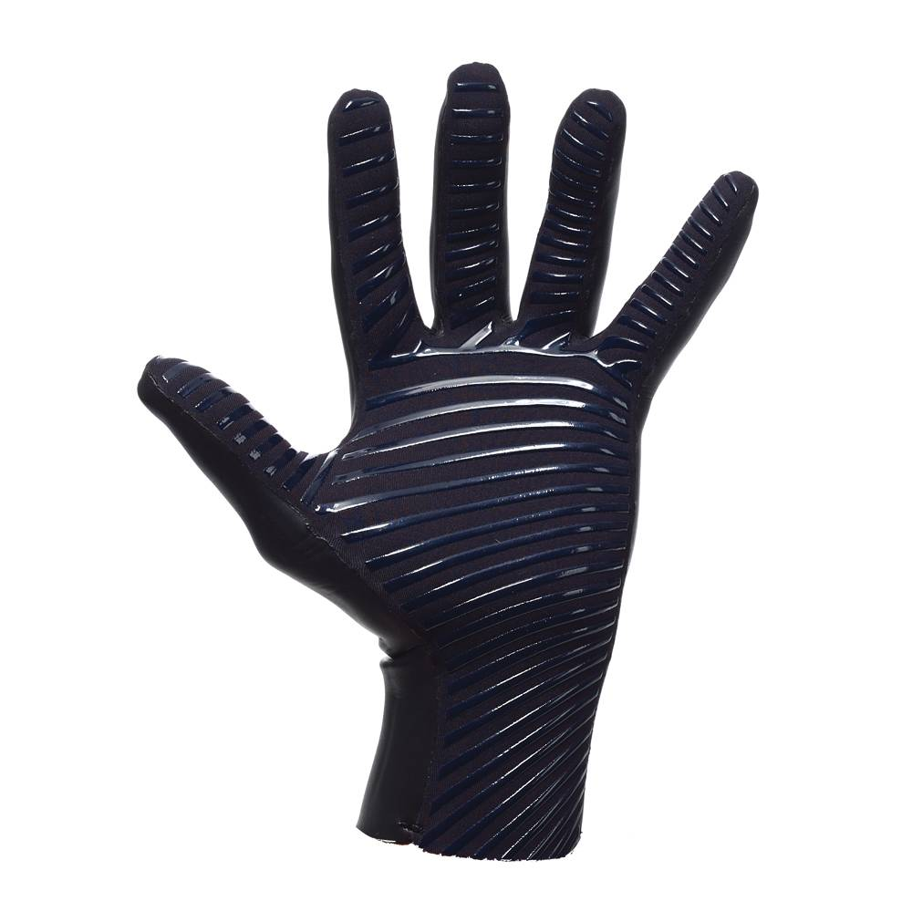Prolimit Prolimit Gloves Elasto Sealed Skin 2 mm