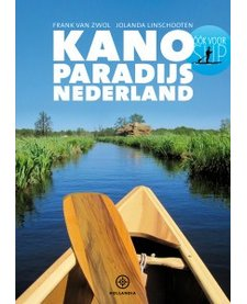 Canoeparadise The Netherlands