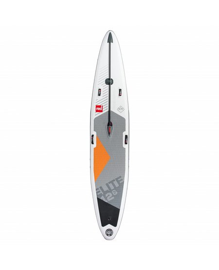"Red Paddle 12'6"" x 28"" Elite MSL"