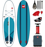 """Red Paddle Co Red Paddle 9'6"""" x 32"""" COMPACT"""