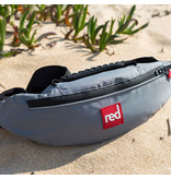 Red Paddle Co Red Original Airbelt Personal Flotation Device (PFD)