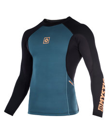 Mystic SUP Endurance long sleeve