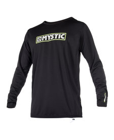 Mystic SUP Quickdry vest longsleeve