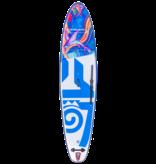 "Starboard Starboard  Tikhine iGo Wave 11'2"" x 32"""