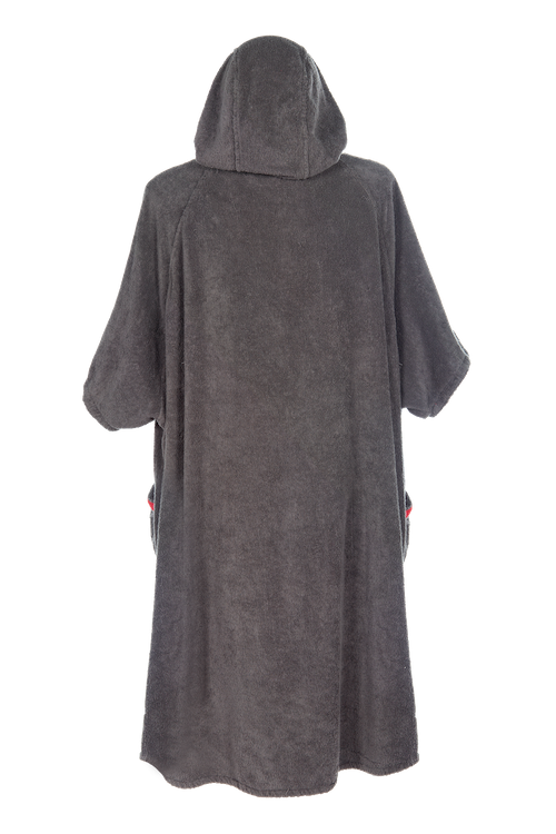 Red Paddle Co Red Paddle change robe