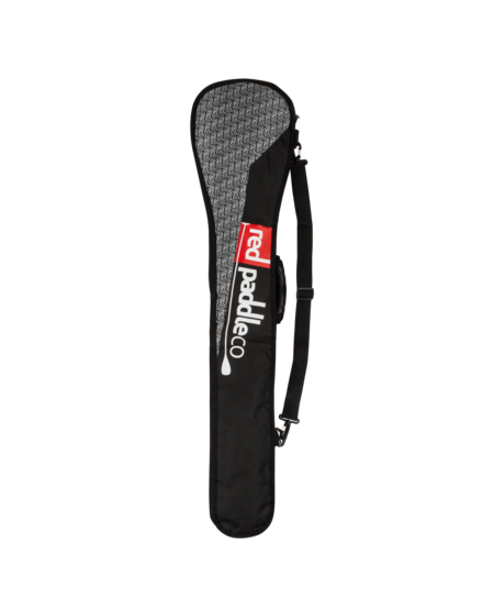 Red Paddle 3-piece travel paddle bag