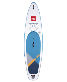 "Red Paddle 11'3"" x 32"" Sport SUP 2020"