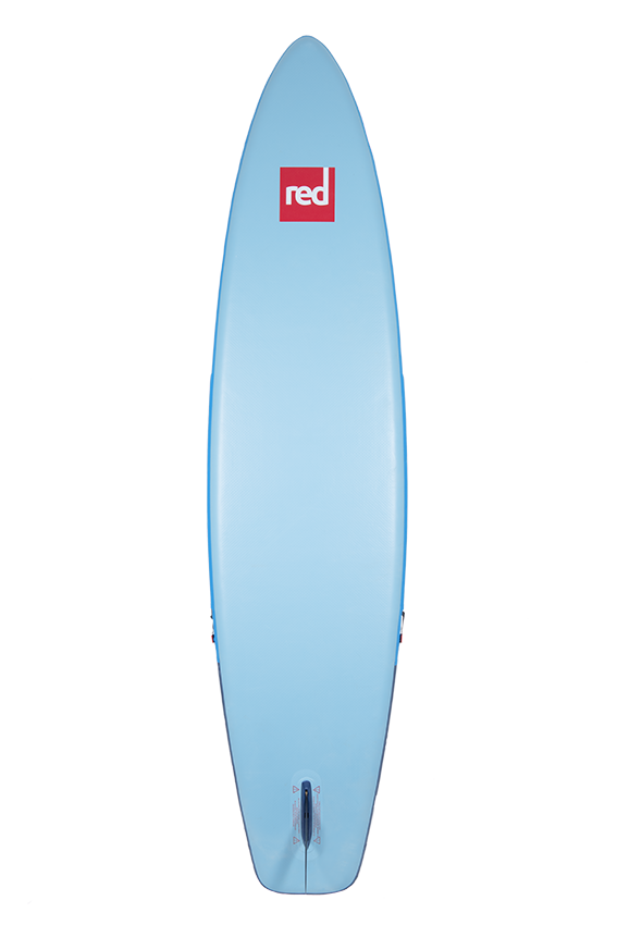 "Red Paddle Co Red Paddle 11'0"" x 30"" Sport SUP 2020"