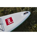 """Red Paddle Co Red Paddle 13'2"""" x 30"""" Voyager+ SUP 2020"""
