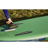 """Red Paddle Co Red Paddle 12'6"""" x 32"""" Voyager SUP 2020"""