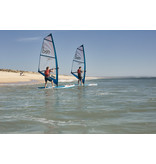 """Red Paddle Co Red Paddle 10'7"""" x 33"""" WindSUP 2020"""