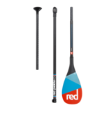 Red Paddle Co Red Paddle Carbon 50 peddel