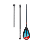 Red Paddle Co Red Paddle Carbon 50 Nylon peddel