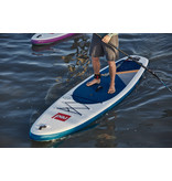 """Red Paddle Co Red Paddle 12'6"""" x 30""""  Sport SUP-pakket 2020"""