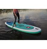 """Red Paddle Co Red Paddle 10'8"""" x  34""""  Activ SUP-pakket 2020"""