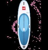 "Red Paddle Co Red Paddle 10'7 x 33""  WindSURF   SUP-pakket 2020"