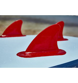 """Red Paddle Co Red Paddle 10'6"""" x 32""""  Ride SE SUP-pakket 2020"""