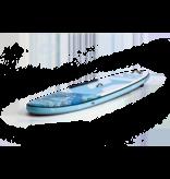 "Starboard iGo Tikhine Wave 11'2"" X 32"""