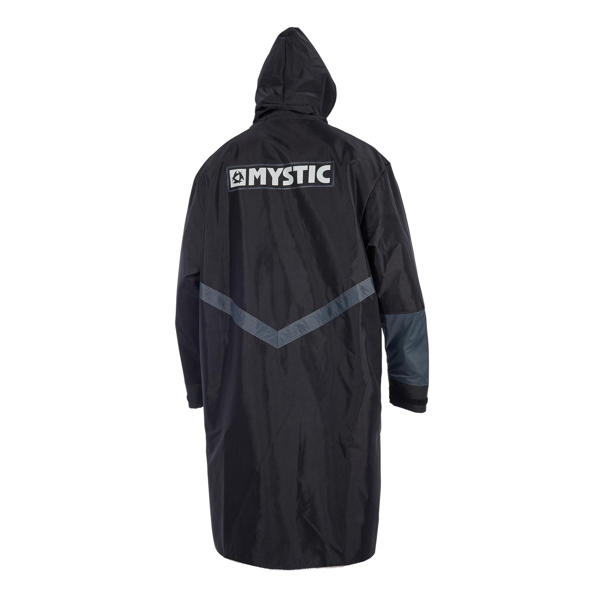 Mystic Mystic Poncho deluxe explore