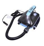 Star 8 electric pump