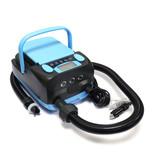 Star pump 9 electric pump