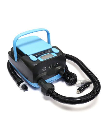 Star pump 9 elektrische pomp