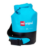 Red Paddle Co Red Paddle Dry Bag
