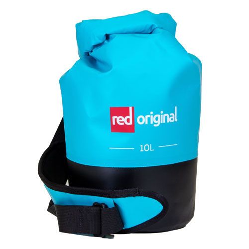 Red Paddle Co Dry Bag Red Paddle