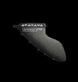 "Lite Venture Lite Venture Ultra iSUP 12'6"""