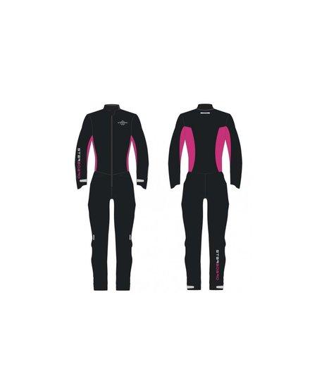 Starboard Allstar drysuit womens