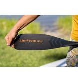 Lite Venture Lite Venture carbon SUP paddle