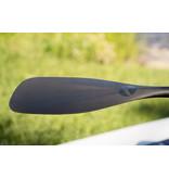 Lite Venture Lite Venture carbon SUP peddel