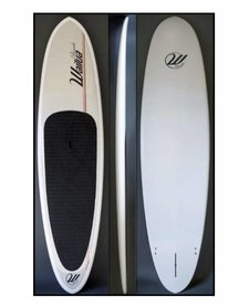 "Wailua 11'0"" Cruizer SUPER package deal"