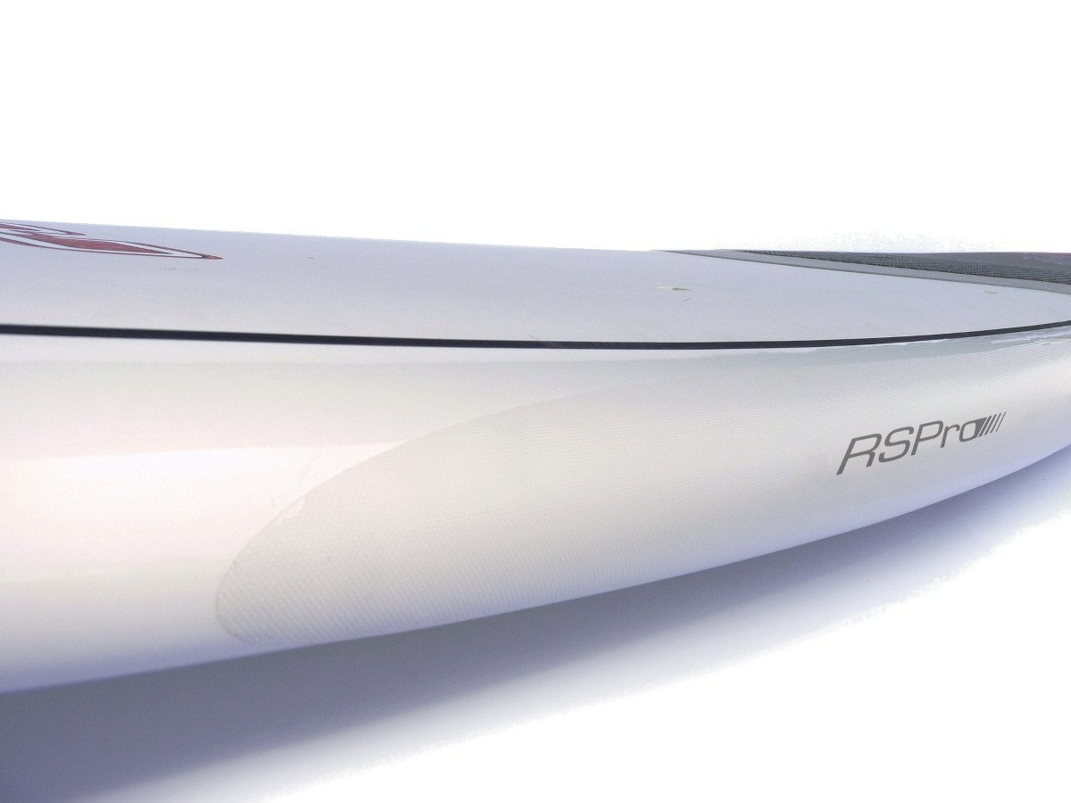 RSPro RSPro CLEAR Jumbo SUP railsaver