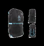 """Starboard 11'2"""" X 31"""" iGO Zen complete  2021"""