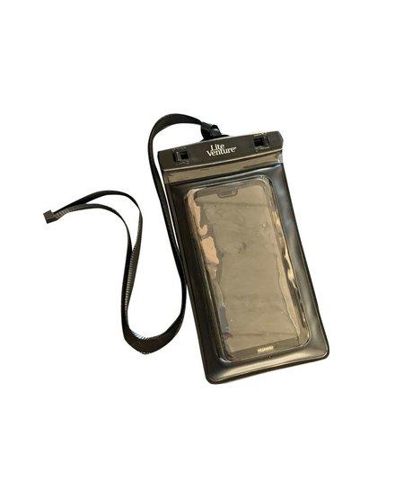Lite Venture telefoonhoesje - Dry Edition