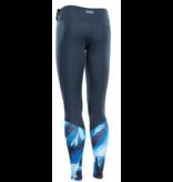 ION ION Amaze Long Pants 1.5 DL