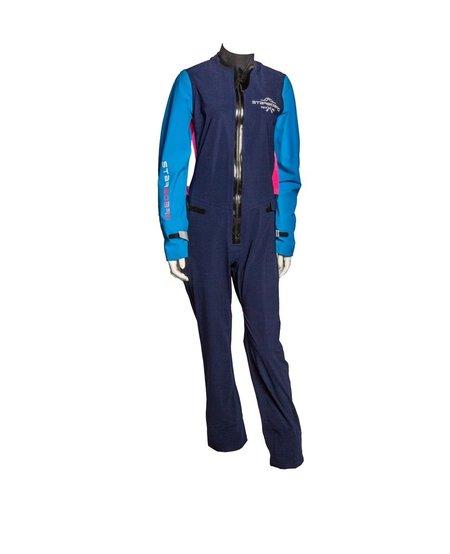 Starboard Allstar drysuit dames 3-color
