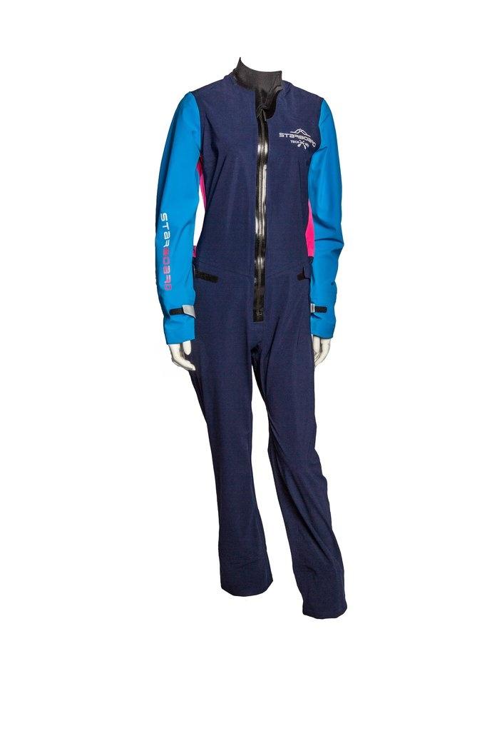 Starboard Starboard Allstar drysuit dames  3-color