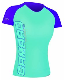 Ultradry lycra shirt