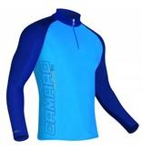 Camaro Ultradry lycra shirt LS