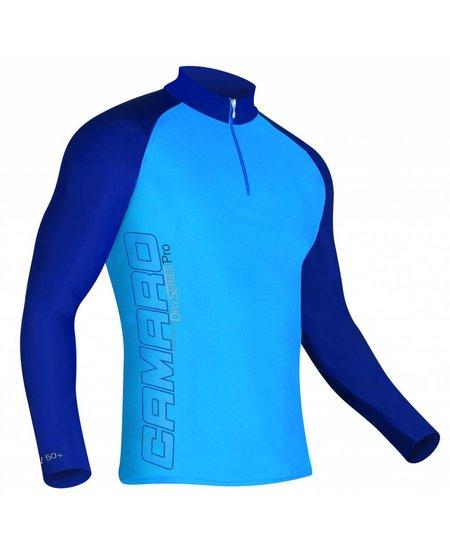 Ultradry lycra shirt LS