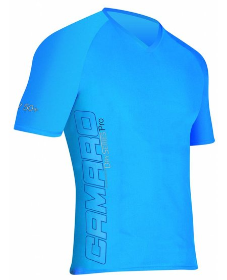 Ultradry lycra shirt SS
