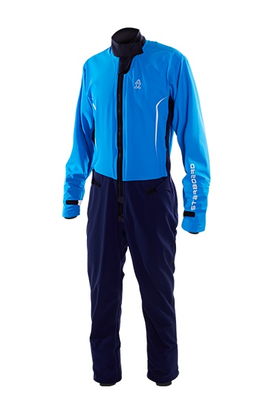 Starboard All Star SUP Suit