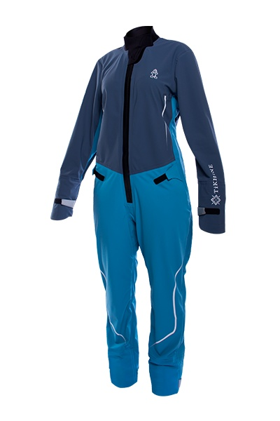 Starboard All Star SUP Suit womens