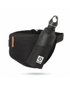 SUP Endurance belt